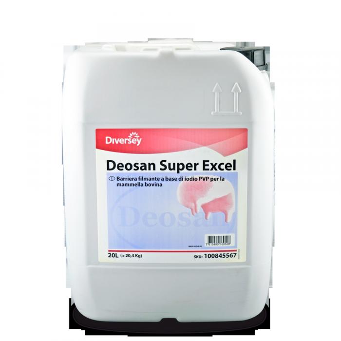 Deosan_Super_Excel