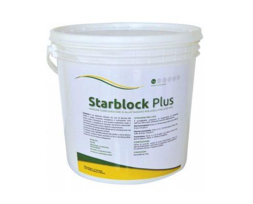 STARBLOCK
