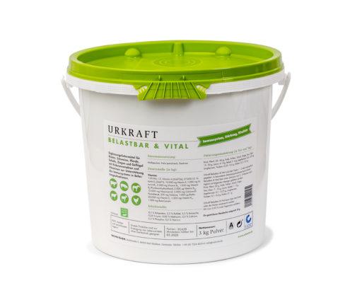 Urkraft-Belastbar-Vital_3-kg