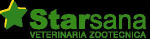 Starsana