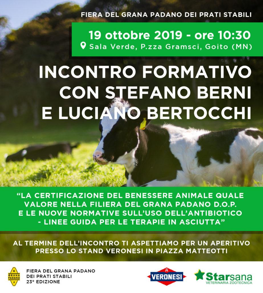 INVITO FIERA PRATI STABILI 2019-12