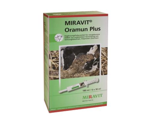 Miraavit_Oramun_Plus_COLOSTRO