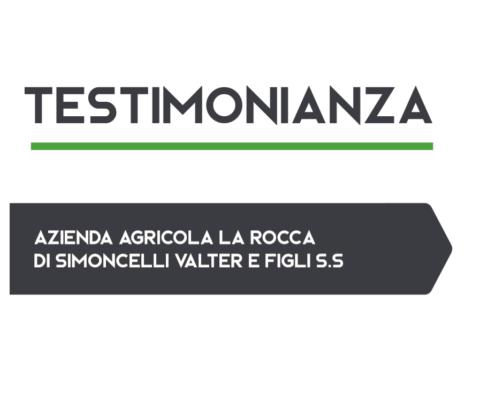 TESTIMONIANZA SIMONCELLI